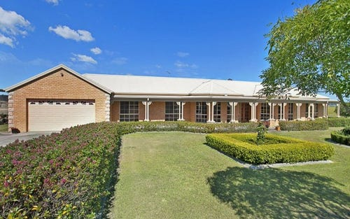 4 Carramar Close, Brandy Hill NSW 2324