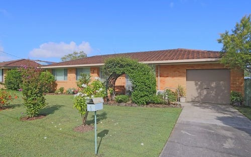 5 Iona Close, Maclean NSW 2463