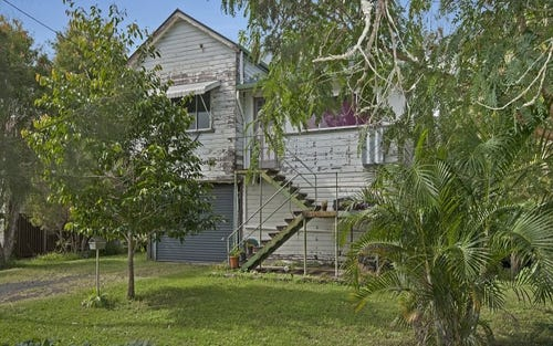 61 Tweed Street, North Lismore NSW 2480