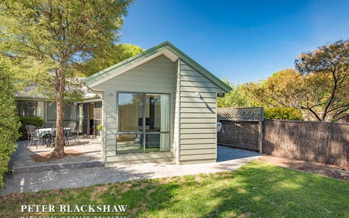 15/18 Marr Street, Pearce ACT