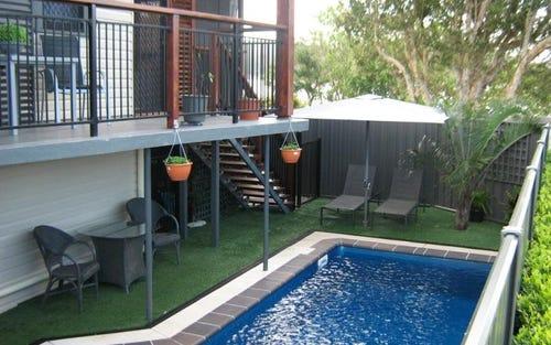 41 River Street, Maclean NSW 2463
