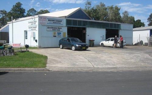 14 GREVILLEA STREET, Byron Bay NSW 2481