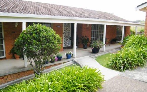 43 Hope Street, Hallidays Point NSW 2430