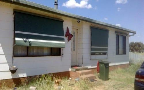 16 River Street, Nyngan NSW 2825