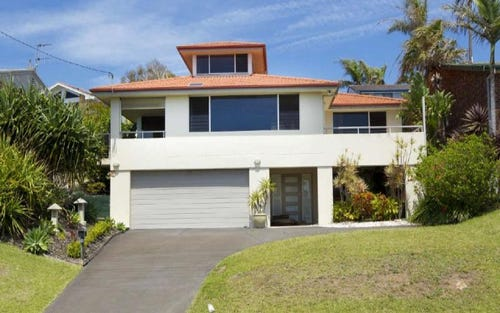 29 Underwood Rd, Forster NSW 2428