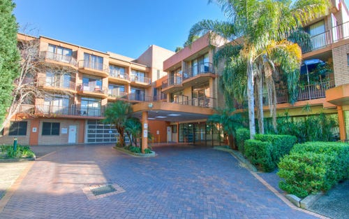 117/75-79 Jersey Street, Hornsby NSW 2077