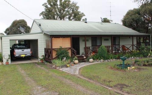 5 Short Street, Deepwater NSW 2371