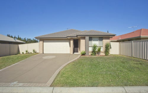 3 Devon Street, Greta NSW 2334