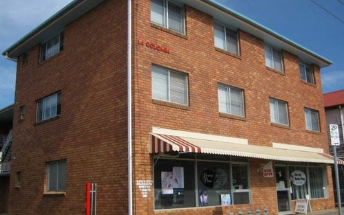 5/33 Zadoc Street, Lismore NSW