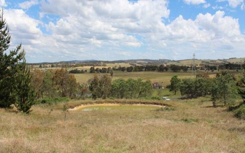 Lot 20 John Mackey Drive, Bathurst NSW 2795