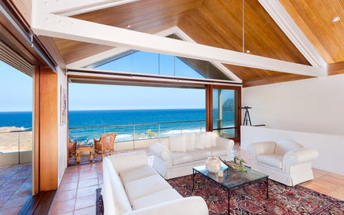 255 Whale Beach Road, Whale Beach NSW 2107