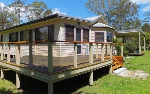 16 Eastbank Road, Smiths Creek NSW 2460