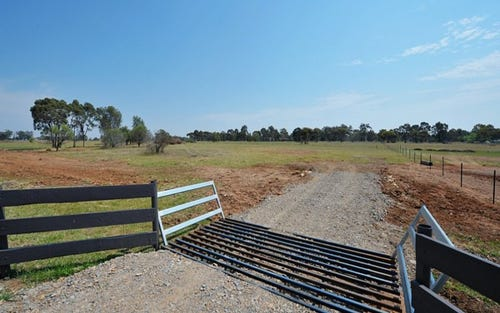 'Kingswood Estate' Reading Rd, Gunnedah NSW 2380