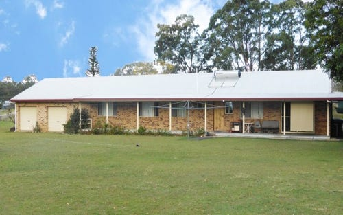 655 Reynolds Road, Casino NSW 2470