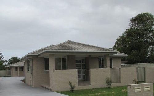 41 Parkes Street, Tuncurry NSW 2428