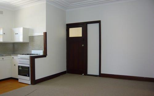 81 Millett Street, Hurstville NSW