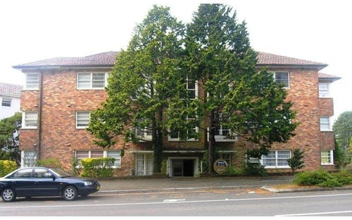Address available on request, Katoomba NSW