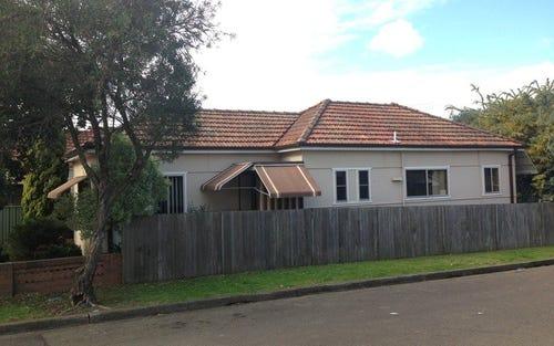 49 Yillowra Street, Auburn NSW