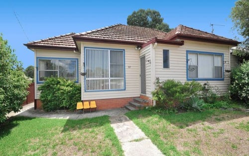 107 Beresford Avenue, Beresfield NSW 2322