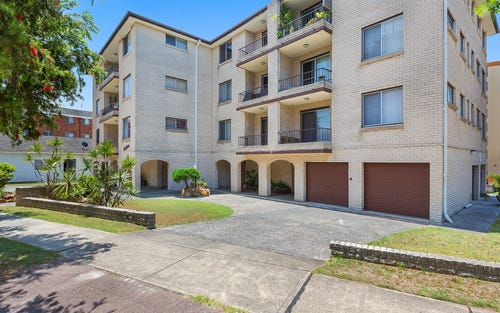 8/12 Bayview Avenue, The Entrance NSW