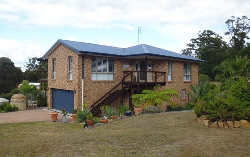 25 Emerald Cresent, Murrah NSW 2550
