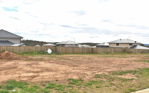 Lot 320 Faulkner Way, Edmondson Park NSW 2174