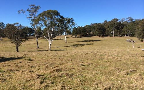 Lot 4 Hawdon & Albert Street, Moruya NSW 2537