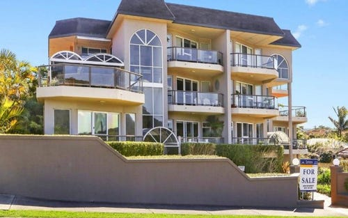1/105 The Esplanade, Ettalong Beach NSW 2257