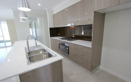 3 Blacksmith Crescent Harmony Estate, Cobbitty NSW