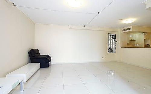 203/158-166 DAY STREET, Sydney NSW