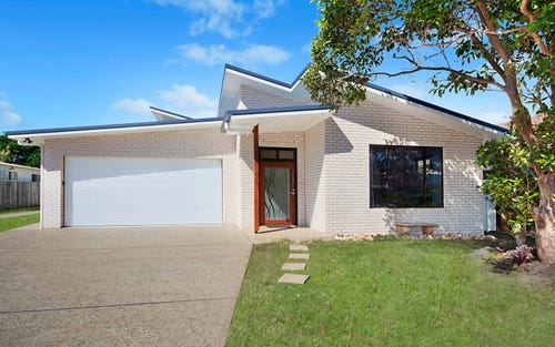 13 Minley Crescent, East Ballina NSW