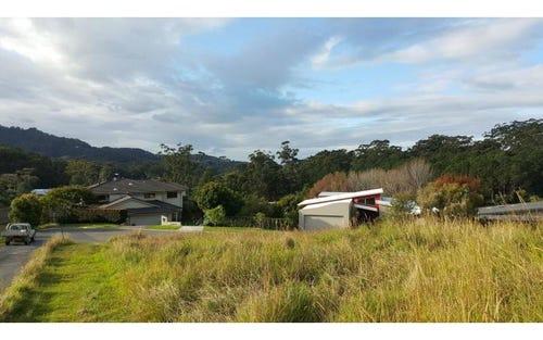 21 Tranquility Drive, Korora NSW 2450