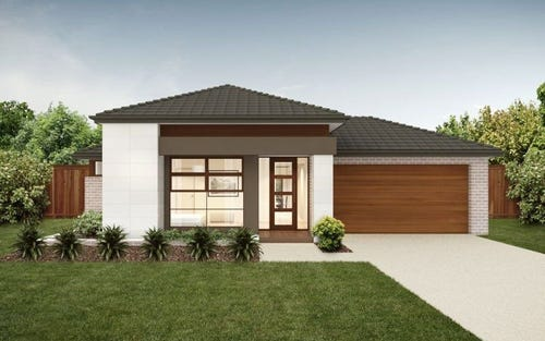 Lot 59 Princes Street, Riverstone NSW 2765