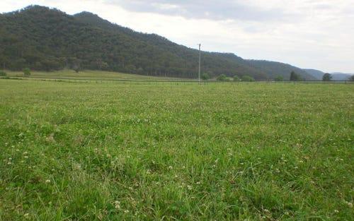 Baerami Creek Rd, Baerami NSW 2333