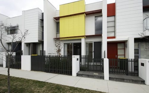 20 Chance Street, Canberra ACT