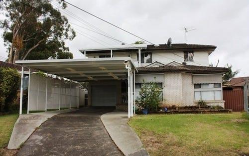 11 Acacia Place, Greystanes NSW