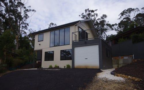 219 Connaught Road, Blackheath NSW