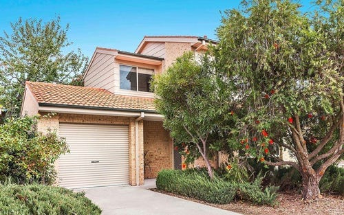 10/170 Clive Steele Avenue, Monash ACT 2904