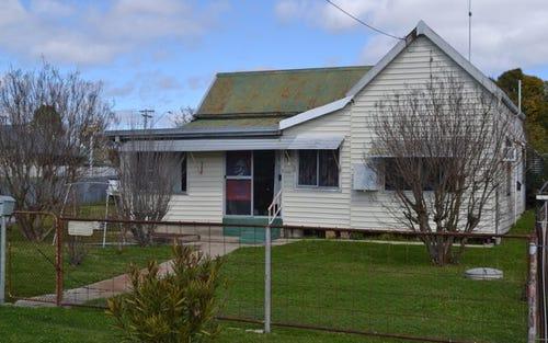 18 Diamond Street, Tingha, Inverell NSW 2360
