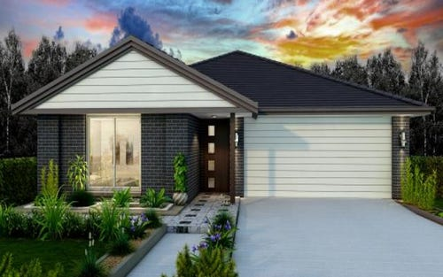 Lot 3 Proposed Road, Largs NSW 2320