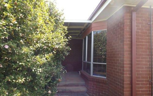 5 Albert Street, Corowa NSW 2646