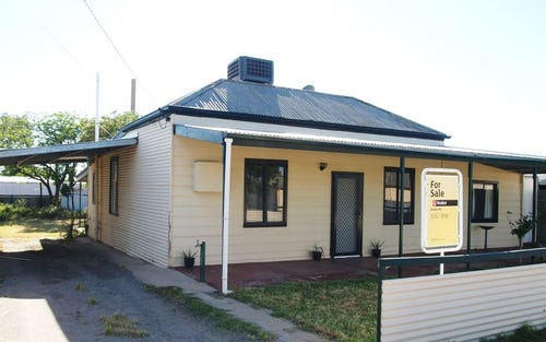 236 Murton Street, Broken Hill NSW 2880
