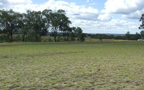 Lot 2/68 Fullers Lane, Inverell NSW 2360