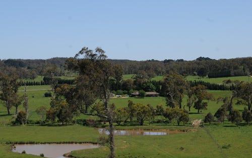 5910 Illawarra Highway, Avoca NSW 2577