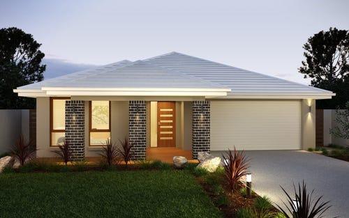 Lot 99 Championship Drive, Wyong NSW 2259