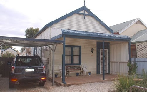 536 Wolfram Street, Broken Hill NSW 2880