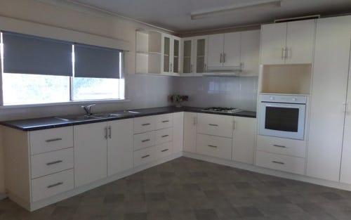 18 Arthur Street, Narrandera NSW 2700