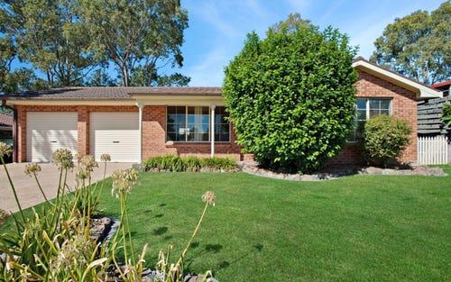 33 Eucalyptus Crescent, Metford NSW