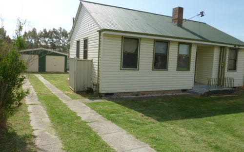 53 Churchill Street, Goulburn NSW 2580