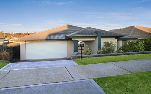 29 Capital Terrace, Bolwarra Heights NSW